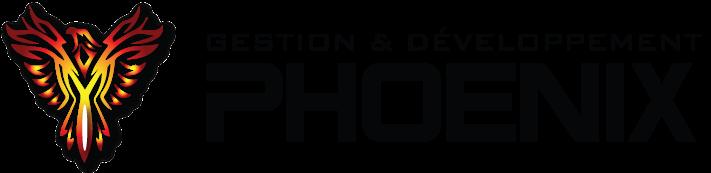 Phoenix Holdings | Firme de fidélisation